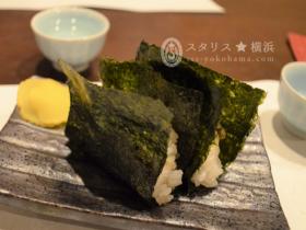 馬車道割烹・小料理【新田(にった)】