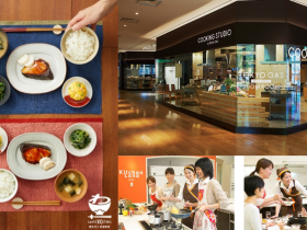 【東京ガス料理教室】和の美学~特別編~「親子で学ぶ 覚えておきたい和食のお作法」 東京ガス株式会社 2018年12月19日 15時02分 東京ガスでは2019年2月、【和の美学~特別編~「親子で学ぶ 覚えておきたい和食のお作法」】を開催します。2018年12月26日より受付を開始します。 「和の美学」はユネスコの世界無形文化遺産に登録された「和食」にスポットをあてた教室です。旬の和食材や和の道具など、それぞれのテーマのもと和食文化をお楽しみいただいています。  今回は特別編の親子教室として、幼少期に身に着けておきたい箸の持ち方や食器の並べ方、食事のマナーなど一生役立つ「和食の作法」を、基本の一汁三菜の料理と共に分かりやすく楽しくご紹介します。 お子さまが「箸使い」を学ぶ際には、日常使いから贈答用まで幅広くラインナップする「銀座夏野」の箸をご用意いたします。調理実習後、その箸で実際にご試食いただいた後は、お土産としてお持ち帰りいただけます。