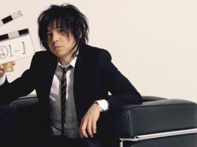 月桂冠株式会社(本社:京都府京都市 代表取締役社長:大倉 治彦)は、エレファントカシマシの宮本浩次さんを起用した新テレビCMを2019年4月1日(月)より放映開始します。本CMは宮本さんのソロデビュー後初CM出演となり、CM内で流れる楽曲は、このCMのために書き下ろされた新曲「going my way」となっています。
