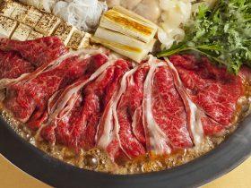 【横浜ベイホテル東急】地元・神奈川県の新鮮食材をディナーブッフェで!「ナイト・キッチンスタジアムこだわり食材 神奈川・横浜~地産地消~」を開催