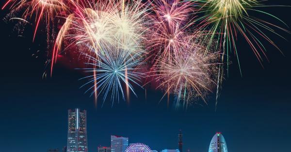 夏の夜空を彩る花火と、アート・ミュージック・フードが楽しめる「HANAVIVA 2019 powered by AMERICAN EXPRESS」7月13日(土)開催決定! HANAVIVA実行員会