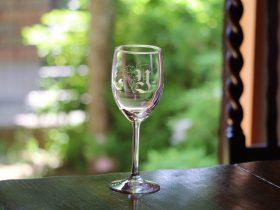 初めてのグラスリッツェン教室 〜 父の日にオリジナルワイングラスをプレゼントしませんか? 公開 · 主催者: 横濱ワイナリー(ハマワイン)さん、グラスリッツェン工房 Sorrisoさん