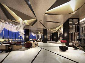 「ザ・カハラ・ホテル&リゾート 横浜」の予約受付を『一休.com』で6月18日より開始 ~ 「一休Plus+」へ加盟し、国内オンライン旅行予約サイト(OTA)では『一休.com』のみ掲載 ~