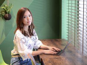 【夢のコラボ】銀座と横浜に「働く」と「学ぶ」をコンセプトとしたコワーキングスペースがオープン!「いいオフィス」が英会話スクール「MeRISE英会話」と提携。英会話を学びながら働くことができます! コワーキングスペース「いいオフィス」が銀座と横浜に! 株式会社いいオフィス 2019年11月1日 13時50分 ツイート はてな 素材DL ・・・ その他 メール Slack トークノート コワーキングスペースを運営する株式会社いいオフィス(本社:東京都台東区、代表取締役:龍﨑 宏)は、英会話スクールを運営するMeRISE株式会社(本社:東京都渋谷区、代表取締役:呉 宗樹)とコラボし、「働く」と「学ぶ」をコンセプトにしたコワーキングスペース「いいオフィス銀座 by MeRISE」と「いいオフィス横浜 by MeRISE」をオープンいたしました。 本リリースでは、銀座・横浜の両施設概要とコラボすることになった経緯や「働く」と「学ぶ」をコンセプトにする目的をみなさまにご紹介いたします。