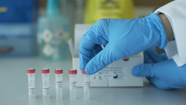 新型コロナウイルス初期症状から入院まで起きた真実の出来事   PCR検査を受けれるまで
