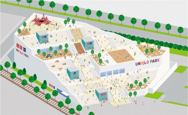 オープン 横浜 ベイサイド プレ