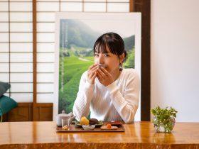 Stay Homeの毎日に、お茶でリラックス ~SNS投稿をいただいた方の中から、抽選で88名に静岡市の新茶をプレゼント~ 「八十八夜」の5月1日(金)~5月31日(日)まで Twitter、Instagramで実施