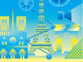 「フランス映画祭2020 横浜」開幕!! 皆様のご来場をお待ちしております! 横浜市2020年12月8日 15時26分 ツイート はてな 素材DL ・・・ その他 メール Slack Talknote close 今年も日本未公開のフランス映画最新作が、どこよりも早く、ここ、横浜で上映されます。 横浜がフランスに染まる4日間。 どうぞ、お楽しみください! https://www.unifrance.jp/festival/2020/