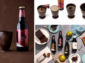 チョコレートグラスについて チョコレートビールはビールそのものがビターチョコレート風味なだけではなく、本物のチョコレートとの相性も抜群です。その2つを一緒に楽しんで頂くための商品です。 チョコレートグラスはチョコビールを注いで飲めるだけではなく、チョコレートビールを飲みながらグラスを一緒に食べることが出来ます。 パティシエ柳正司氏によるオリジナル作品で、ビールと相性の良いカカオを厳選し1個1個手作業で仕上げています。グラスのカカオの香りと、チョコレートビールの香りの相乗効果が素晴らしく、ビールを注いだときに漂う香り、口に含んだ時に鼻に抜ける香り、飲み終わった後の余韻までとことんチョコレートです。 パティシエ柳正司氏 パティシエ柳正司氏 <柳正司氏について> 銀座三笠会館、ピュイダムールを経て、1983年フレンチレストラン「クレッセント」へシェフパティシエとして入社。その後、パリの「メゾンデュショコラ」、ロワンヌの三ツ星レストラン「トロワグロ」で学ぶ。 クレッセント専務取締役総料理長を経て、1998年11月15日パティスリー「タダシヤナギ」を開店。 1995年洋菓子界のワールドカップ「クープ・ド・モンド」総合2位、同デセール・プレザンタシオン部門1位を受賞。 2007年同国際審査委員兼日本チーム団長として優勝に導く。 2009年・2011年同国際審査委員兼日本チーム団長。 2015年厚生労働大臣表彰「現代の名工」受賞。 http://www.grand-patissier.info/TadashiYanagi/