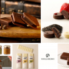 2021年新作ショコラ1月27日(水)、28日(木)から限定発売。横浜のチョコレートブランド「VANILLABEANS」店舗にて カカオも素材も、各地の美味しさ詰め込んで。 チョコレートデザイン株式会社2020年12月28日 10時00分 ツイート はてな 素材DL ・・・ その他 メール Slack Talknote close チョコレートデザイン株式会社(代表:八木克尚、本社所在地:横浜市)の展開するチョコレートブランド「VANILLABEANS(バニラビーンズ:以下、当店)」は2021年1月27日(水)から各店舗で新作商品を発売いたします。今年のテーマは「Life is a journey(人生は旅)」。ご自宅で国内外を旅するように、カカオ焙煎士とパティシエが選び抜いた各地の素材をお楽しみ下さい。 1月27日(水)発売商品 ① The Roastery Single Cacao 3個入 (ザ・ロースタリー シングルカカオ) 世界各国の豆から、当店がカカオ豆の個性を引き出した唯一無二のボンボンショコラ。2020年に取り扱いを開始したカカオ豆を含めた3箇所の産地に着目し、一口目、二口目と食べ進めていくごとに印象の変化を楽しめる大粒サイズです。 (パッケージ左から『インド』『ドミニカ共和国』『コロンビア』)