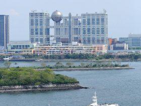 シンフォニークルーズを運営する株式会社シーライン東京(本社:東京都港区海岸、代表取締役社長:斉藤 博章)は、一般社団法人 日本旅客船協会が主催する「第17回小学生乗船無料キャンペーン」に参画し、2021年5月5日(水・祝)こどもの日に小学生乗船無料で「海さんぽクルーズ」を運航します。