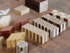 【界 箱根】「箱根寄木細工職人の工房を訪ねるツアー」開催 ~職人、生産者と行うご当地文化体験「手業(てわざ)のひととき」