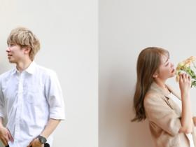 """夫婦で運営する横浜のフォトスタジオ![いつのまに]7月下旬オープンに向けてキッズモデル募集開始! 募集対象:生後3ヶ月〜10歳のお子様、妊娠7ヶ月〜9ヶ月のママ対象。募集期間:6月1日(火)〜6月20日(火) 株式会社いつのまに2021年6月5日 13時58分 ツイート はてな 素材DL ・・・ その他 メール Slack Talknote close 募集対象イベントは、七五三・お誕生日・マタニティ・赤ちゃん・ハーフ成人式。使用媒体は、ホームページ、SNS、商品サンプル、その他広告モデルなど。いっぱいの """"らしさ"""" 。人と人との繋がりや出会いの場。居心地を最も大切に。今しかない瞬間を永遠に残すキッズフォトスタジオです。子どもの成長を肌で感じる体験を私たち夫婦がご提案します"""