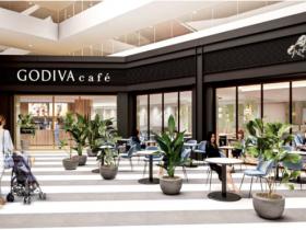 ゴディバの新業態「ゴディバカフェ」の4号店がみなとみらいに「GODIVA café Minatomirai」として8月17日(火)グランドオープン 神奈川・横浜では初!みなとみらい東急スクエアに出店 ゴディバ ジャパン株式会社2021年8月11日 09時30分 ツイート はてな 素材DL ・・・ その他 メール Slack Talknote close ゴディバ ジャパン株式会社(東京都港区)は、ゴディバカフェの4号店「GODIVA café Minatomirai」をみなとみらい東急スクエアに8月17日(火)にグランドオープンいたします。